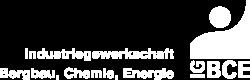 igbce-logo